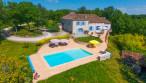 A vendre Montpezat De Quercy 1202318630 Hamilton