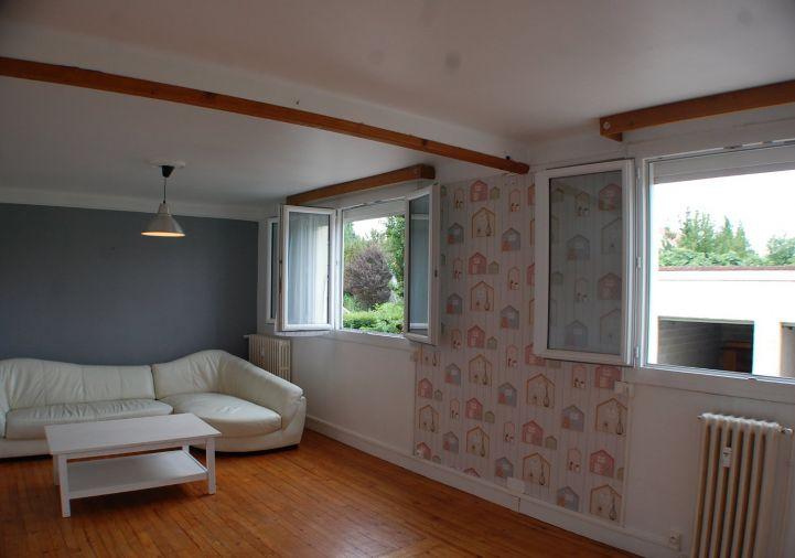 A vendre Montauban 1202318645 Selection immobilier