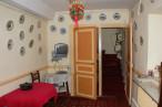 A vendre Soreze 1202318693 Selection habitat
