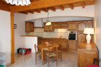 A vendre Negrepelisse 1202318712 Selection habitat