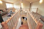 For sale Montauban 1202318718 Selection habitat