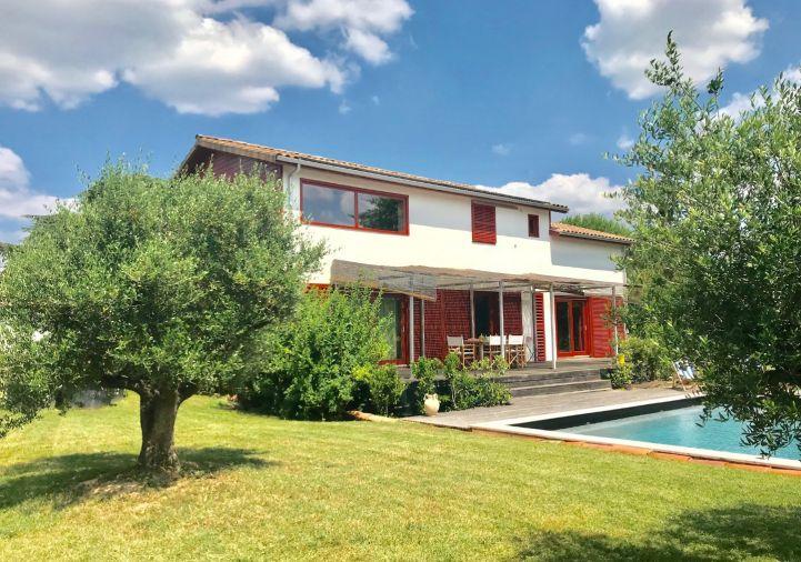 A vendre Montauban 1202318718 Selection habitat