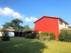 A vendre Montauban 1202318718 Selection immobilier