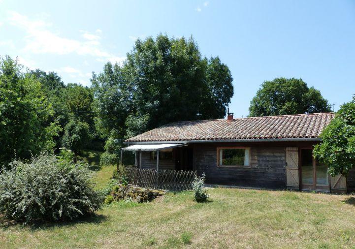 For sale Bruniquel 1202318739 Selection habitat