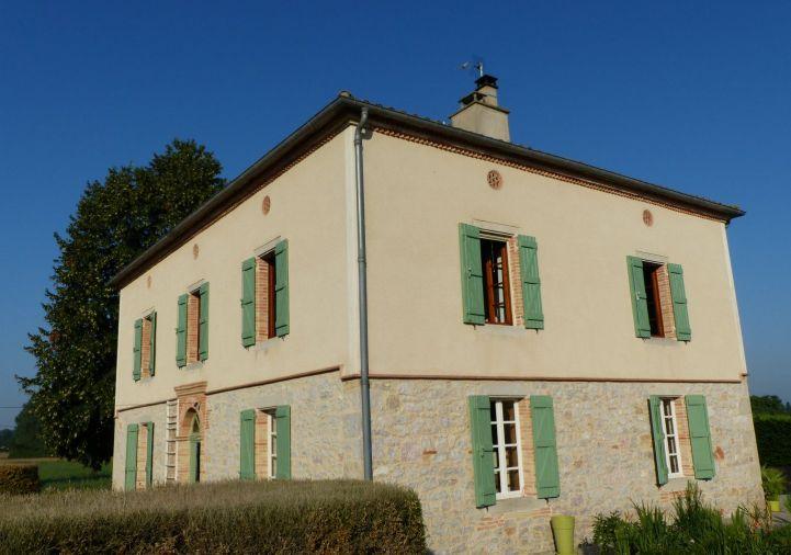 A vendre Montricoux 1202318745 Selection habitat