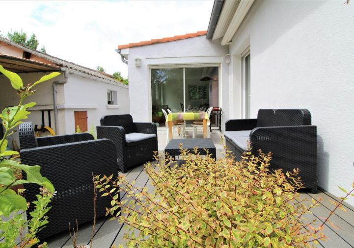 A vendre Muret 1202318764 Selection immobilier