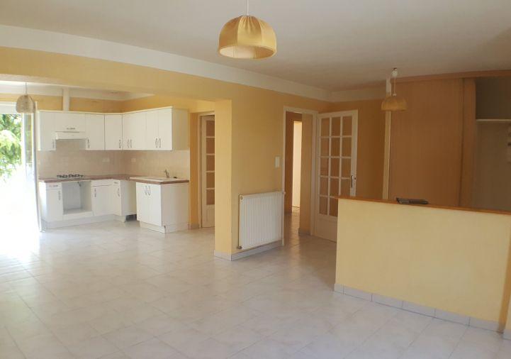 A vendre Caussade 1202318790 Selection habitat