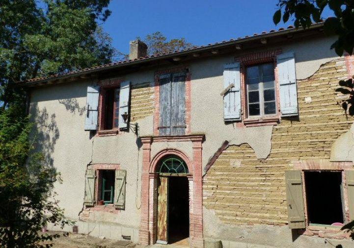 A vendre Puygaillard De Quercy 1202318804 Selection habitat