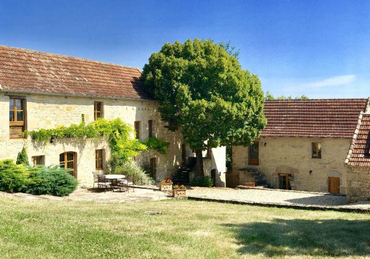 A vendre Saint Antonin Noble Val 1202318817 Selection habitat