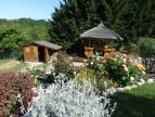 A vendre Moissac 1202318833 Selection habitat
