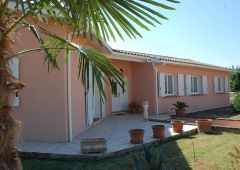 A vendre Montauban 1202318835 Selection immobilier