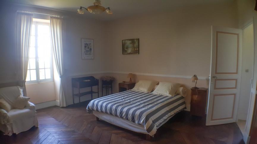 A vendre Montpezat De Quercy 1202318838 Selection habitat