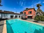 A vendre  Montauban | Réf 1202318872 - Selection immobilier
