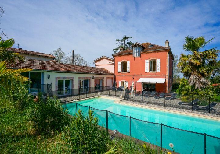 A vendre Montauban 1202318873 Selection immobilier