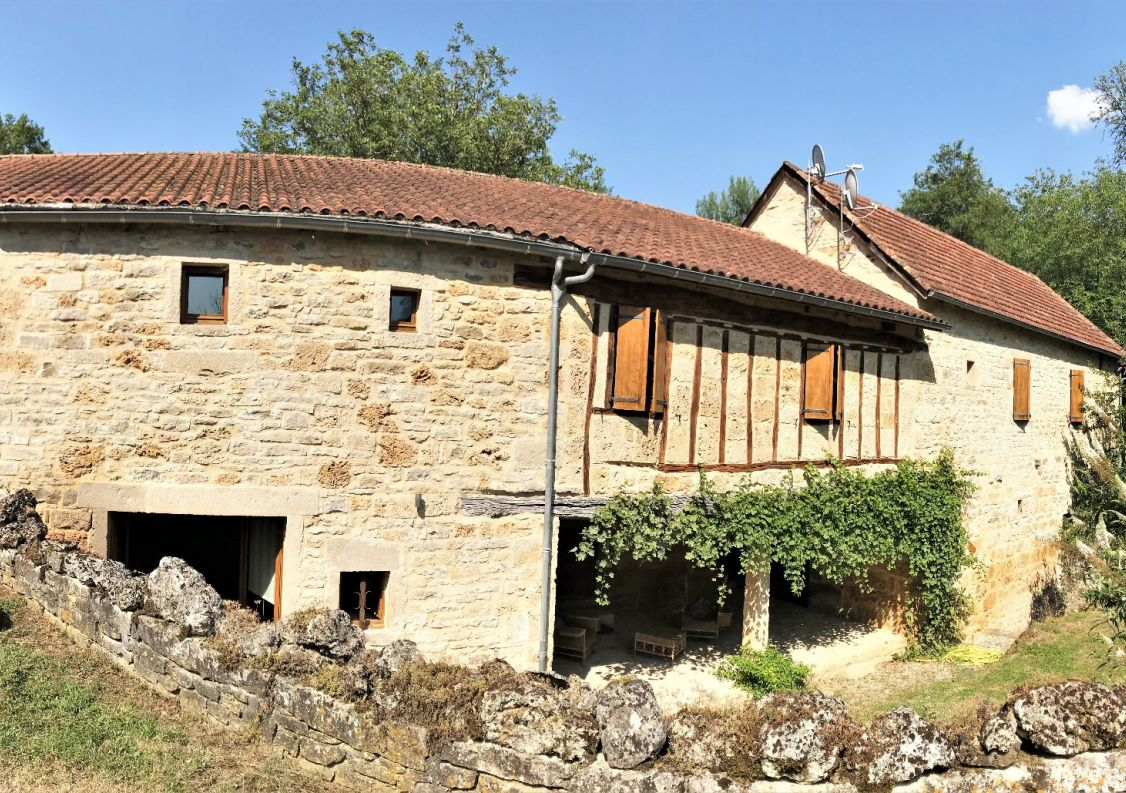 For sale Moulin Saint Antonin Noble Val | R�f 1202318876 - Hamilton