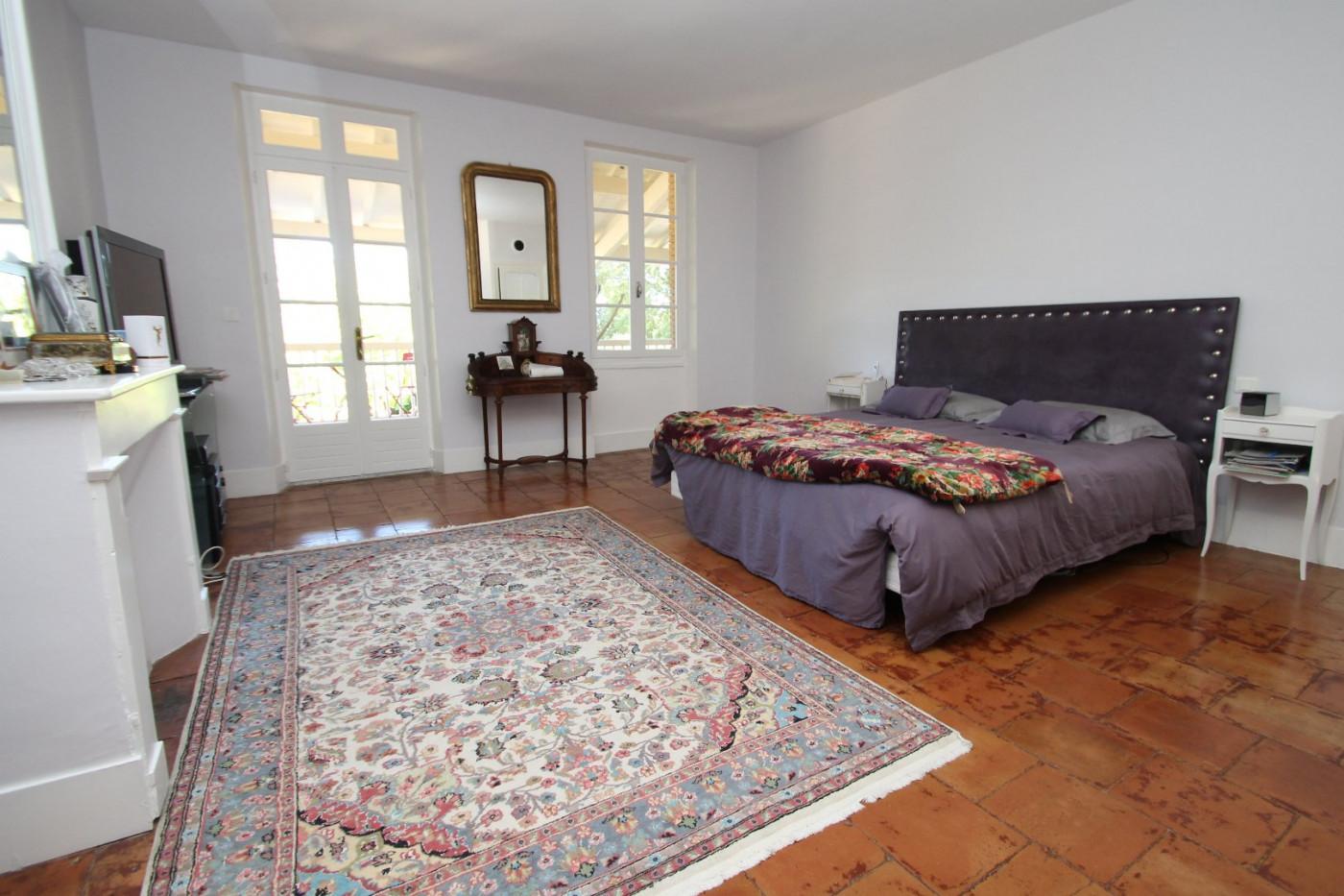A vendre Montauban 1202318915 Hamilton