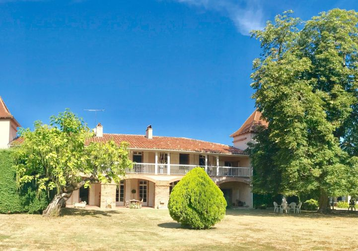 For sale Montauban 1202318915 Selection habitat