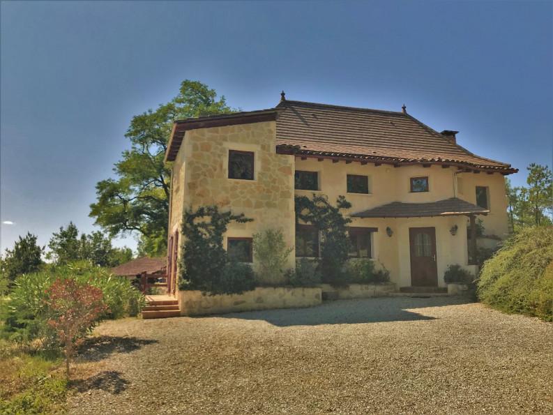 A vendre Cahors 1202318916 Selection habitat