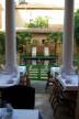 A vendre Beaumont De Lomagne 1202318921 Selection habitat
