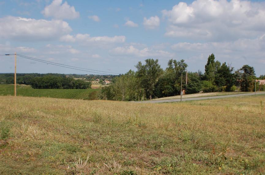 A vendre Saint Paul D'espis 1202318957 Selection habitat