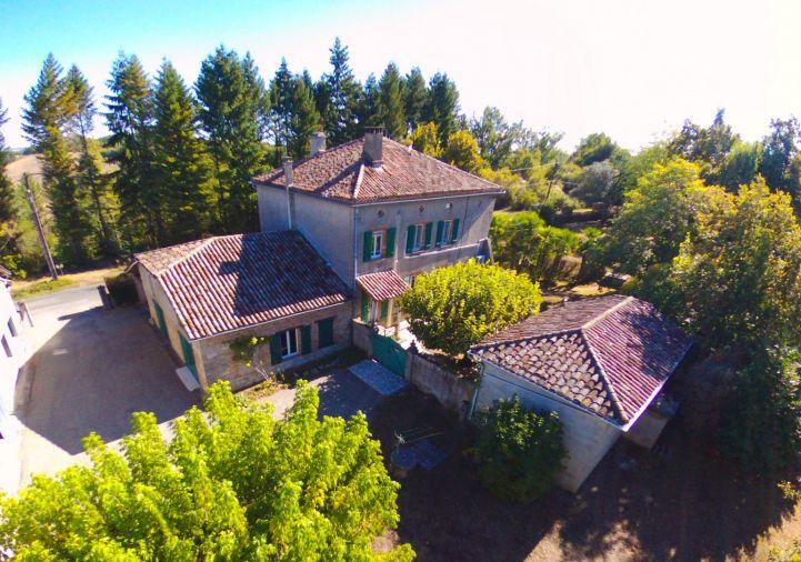 A vendre Montauban 1202319000 Selection habitat