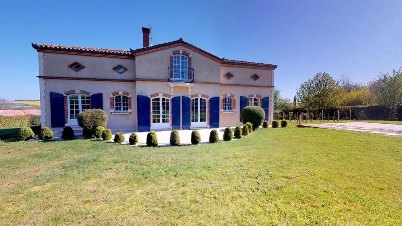 A vendre Toulouse 1202319021 Hamilton