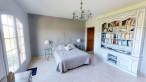 A vendre Toulouse 1202319021 Selection habitat