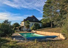 A vendre Montauban 1202319025 Selection immobilier