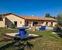 A vendre Castelsarrasin  1202319033 Selection habitat
