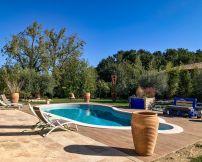 A vendre Castelsarrasin  1202319033 Selection immobilier