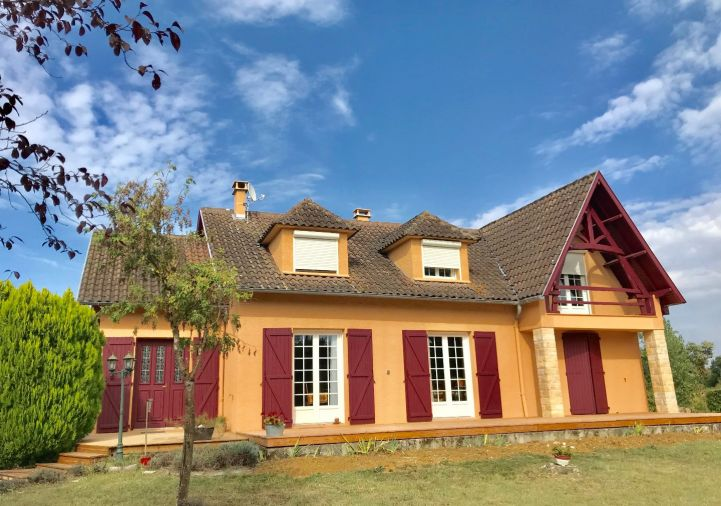 A vendre Caussade 1202319051 Selection immobilier