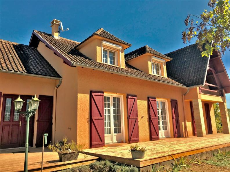 A vendre Caussade 1202319051 Selection habitat