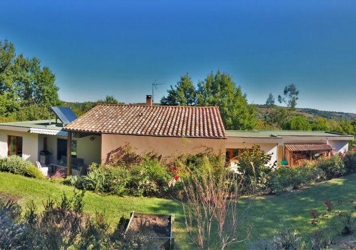 A vendre Montauban 1202319070 Selection habitat