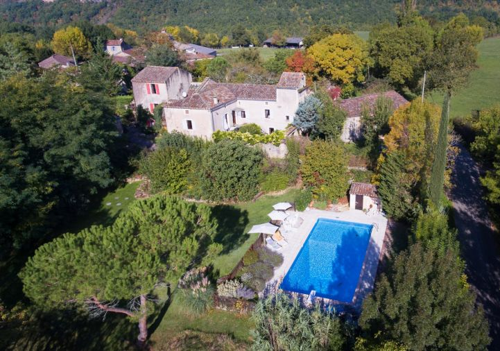 A vendre Saint Antonin Noble Val 1202319071 Selection habitat