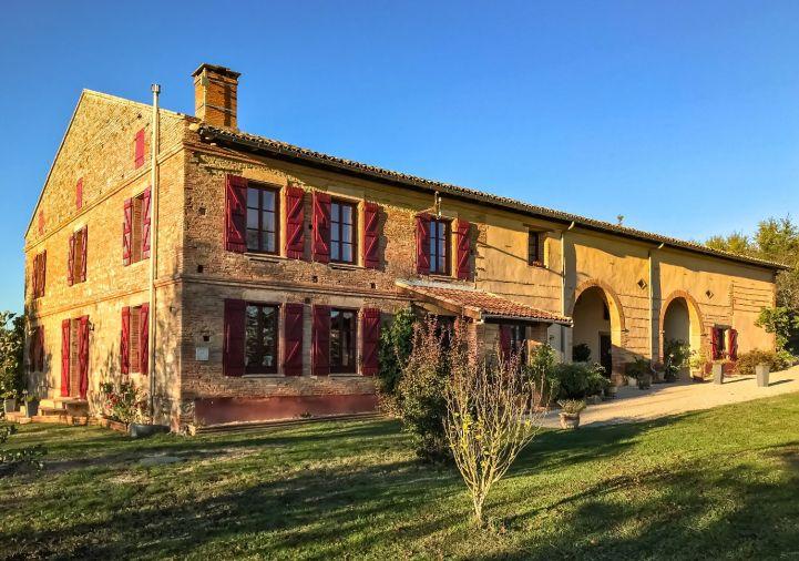 A vendre Montauban 1202319104 Selection habitat