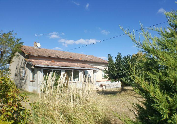 A vendre Mirabel 1202319110 Selection habitat