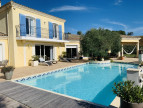 For sale  Montauban   Réf 1202319124 - Selection habitat
