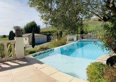 A vendre Montauban 1202319124 Selection immobilier