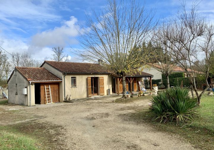 A vendre Caussade 1202319128 Selection habitat