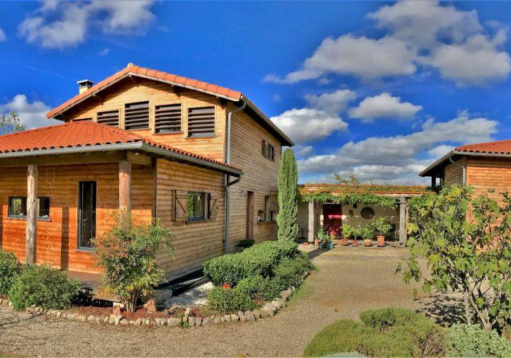 A vendre Caussade 1202319144 Selection habitat