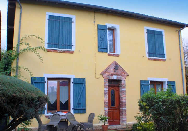 A vendre Montauban 1202319189 Selection habitat