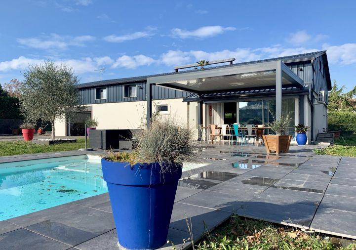 A vendre Montauban 1202319197 Selection immobilier