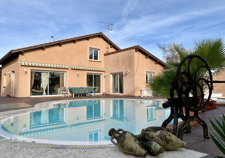 A vendre Montauban 1202319208 Selection immobilier