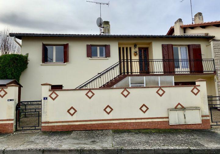 A vendre Montauban 1202319211 Selection immobilier