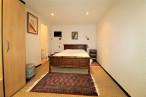 A vendre Toulouse 1202319215 Selection habitat