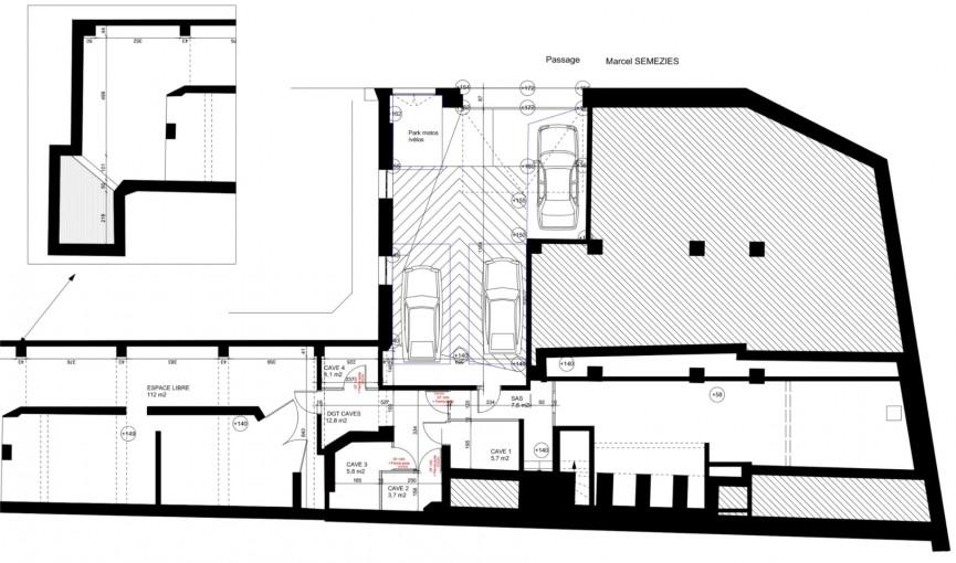 A vendre Montauban 1202319589 Selection immobilier