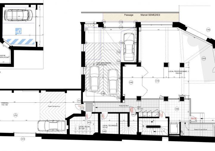 A vendre Montauban 1202319602 Selection immobilier