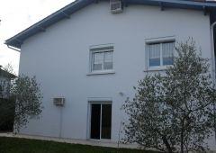 A vendre Montauban 1202324457 Selection immobilier