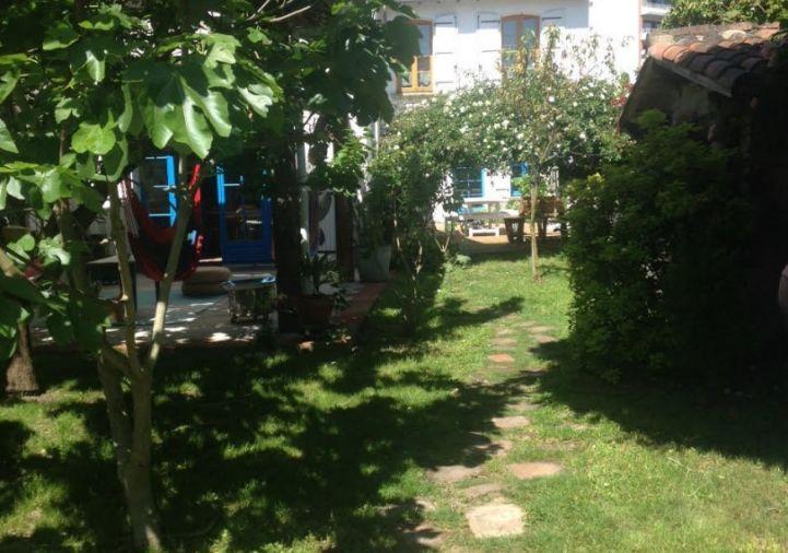 A vendre Montauban 1202324461 Selection habitat