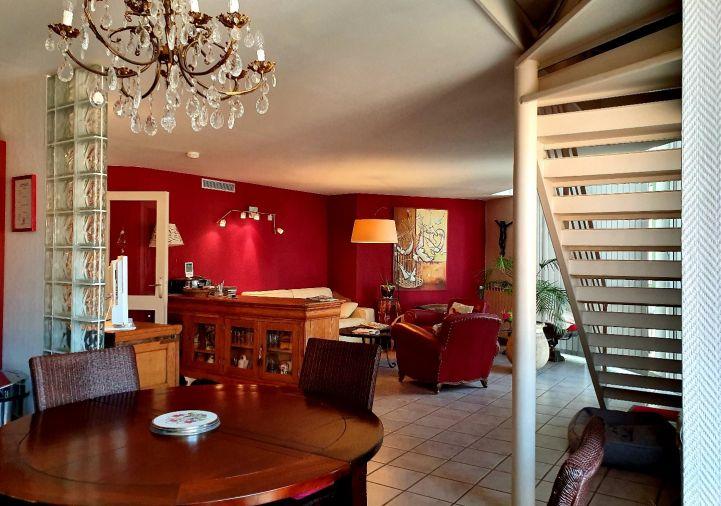 A vendre Montauban 1202324500 Selection habitat